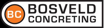 Bosveld Concreting