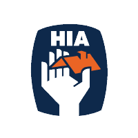 hia-concretors